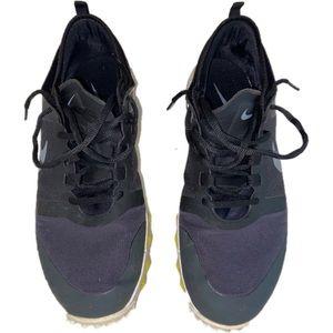 🎁 Nike FI Impact 2 Spikeless Golf Shoes Black